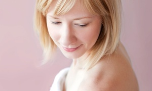 Skin Essence: One or Two Nonsurgical Face-Lifts at Skin Essence (Up to 60% Off)