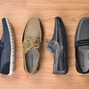 $34.99 for Men's Boat Shoes or Loafers