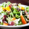 40% Off Fresh Cuisine at SaladFarm