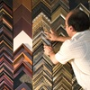 Up to 67% Off at Framing Palace