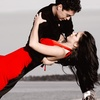 Up to 67% Off a Salsa Lesson at Cafe Cocomo