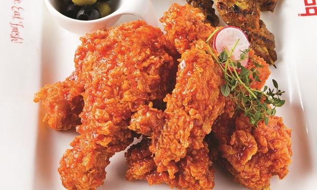 BBQ_Chicken-6-960x576.jpg