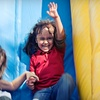 56% Off Bounce-House Rentals