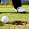 Up to 52% Off at Tangle Oaks Golf Club