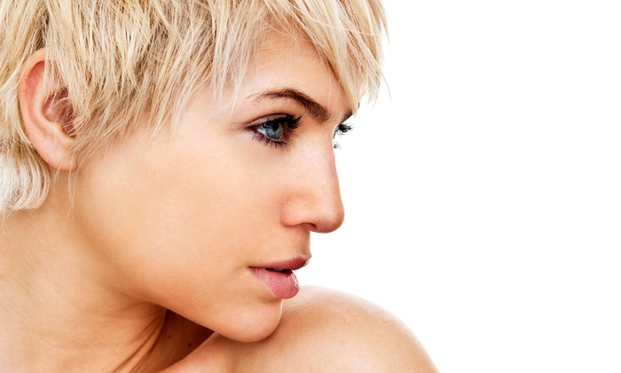SKIN by Frances - Central Chula Vista: $89 for a Deluxe Queen Bee Hydrating Peel at SKIN by Frances ($185 Value)