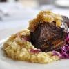 45% Off Global Cuisine at Back Inn Café