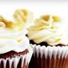 Up to 52% Off Desserts at Sweet Ruminations
