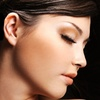 Up to 60% Off Keratin Treatments at The Spa At Bella Boutique