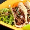 Up to 51% Off at El Paso Backdoor Cantina