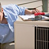 52% Off Furnace and AC Tune-Up from ExtraordinAir
