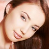 Up to 60% Off Microdermabrasion Facials