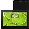 "iNova EX756 Pro 8GB 7"" Android Tablet Bundle"