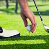 Up to 54% Off at Willow Creek Golf & Country Club