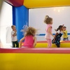 51% Off Inflatable Playground Visits in Plainfield