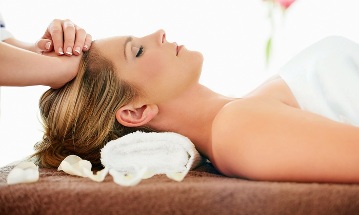 Integrated Bodywork Associates - Columbia: One or Two Massages or Two Lymphatic Drainage Sessions at Integrated Bodywork Associates (Up to 55% Off)