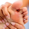 Up to 56% Off Reflexology at FeetHealth