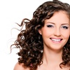 Up to 71% Off Haircuts and Optional Highlights