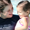 61% Off Kids' Swim Lessons in Eagan