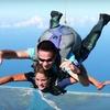 42% Off Tandem Skydiving Jump in Sebastian