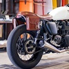 52% Off Motorcycle Inspection