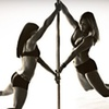 Up to 53% Off Pole Dancing