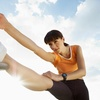 Boot Camp Sessions Up to 81% Off
