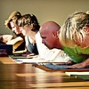 Surya Center for Yoga - Coppell: $20 Worth of Yoga Classes