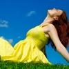 Up to 68% Off Holistic Detox Programs