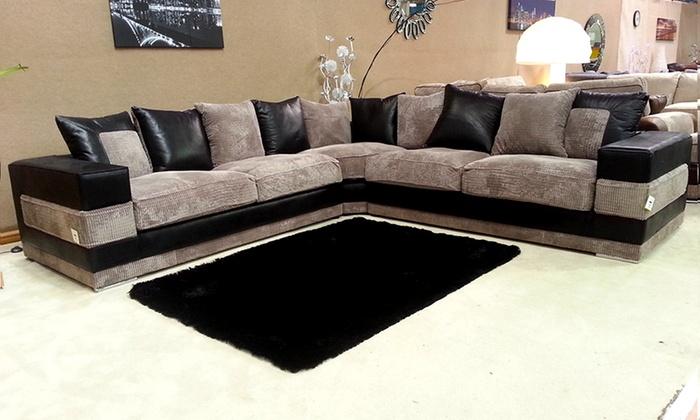 Very Large Corner Sofa Bed Sofa Menzilperde Net