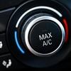 Ricarica clima e controlli auto