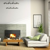 Up to 75% Off Furniture at Simcolifestyle