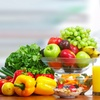 57% Off a Holistic Nutrition Consultation