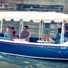 67% Off Electric Boat Rental