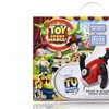 Disney Toy Story Mania Plug N Play Game