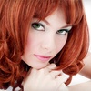 Up to 61% Off Hair Services at Avissa Salon Spa
