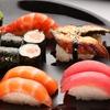 Bandeja de 52 piezas de sushi en Hermosilla