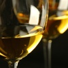 Up to 53% Off Wine-Appreciation Tour