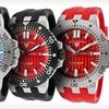 $69.99 for a Swiss Legend Men's Challenger Watch
