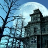 Up to Half Off at Dark Scares Haunted Attraction