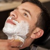42% Off Skin Treatment and Shave