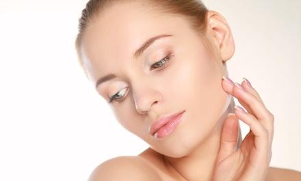 Klassische Gesichtsbehandlung, optional inkl. Enzympeeling, im Bella Piel Kosmetikstudio ab 22,90 € (bis zu 56% sparen*)