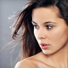 Best Of: Up to 73% Off Microdermabrasion