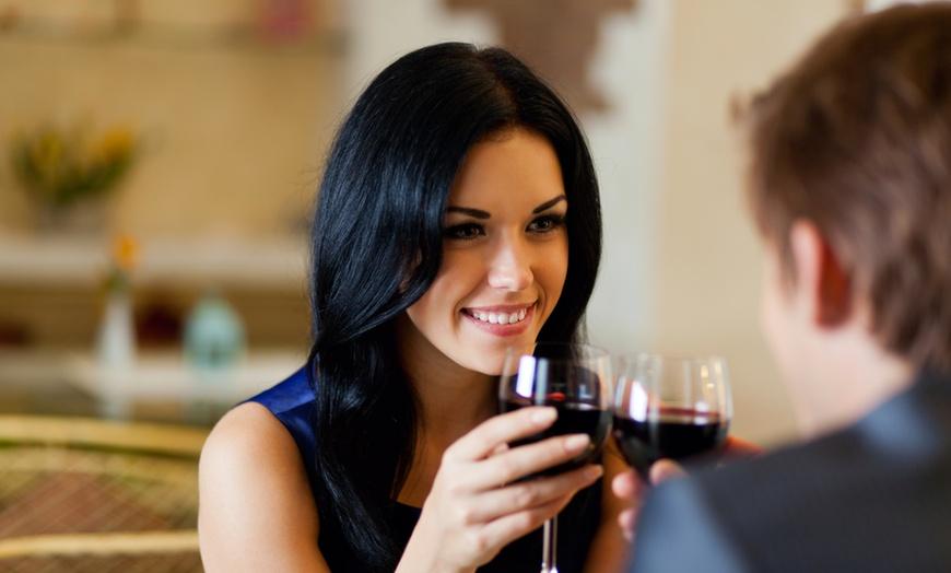 Matrimoniale online gratuite Toronto, Speed dating nyc 25-35, dating dating orange orange ny