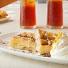 Up to 52% Off Brunch for Two at Waffles