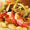 Up to 66% Off Surf 'n' Turf at Trio on The Bay in Miami Beach