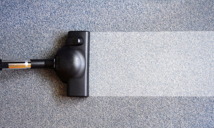 Mass Carpet Care, LLC - Madison: Carpet or Tile and Grout Cleaning from Mass Carpet Care, LLC (Up to 56% Off). Three Options Available.