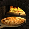 Half Off Coal-Fired Pizza at Rock N' Coal Pizza