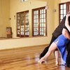 Up to 88% Off Group Ballroom Dance Lessons
