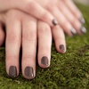 52% Off Manicure and Pedicure