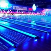 Up to 74% Off at Xcalibur Bowling Centre in Surrey